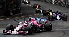 2019 F1 Rule Tweaks Will Split Teams Development Programs