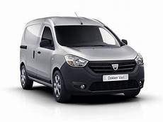 Dacia Dokker Ambiance - dacia dokker 2014 ambiance 1 6 100cv configurador