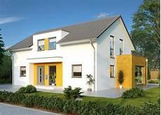 einfamilienhaus colmar mit satteldach helma eigenheimbau