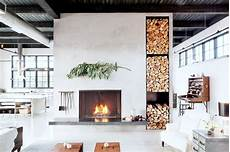 Industrial Sleek Loft Living In Portland Cococozy