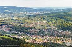 Zella Mehlis Oberhof