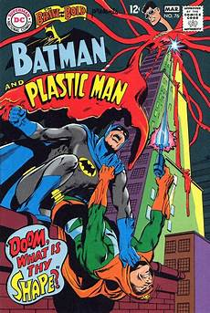 neal batman cover gallery part one