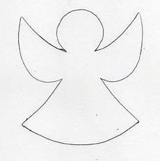 Malvorlage Engel Einfach Die Besten 25 Malvorlage Engel Ideen Auf