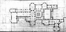 biltmore house plans mansion floor plans biltmore estate asheville north