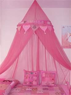 ciel de lit princesse la princesse ciel de lit bed tent kid beds
