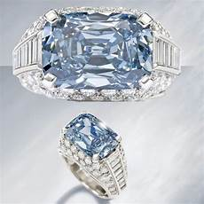 most expensive s wedding rings pouted com