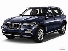 2020 bmw truck lineup 2019 bmw x5 prices reviews and pictures u s news