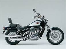 The Honda 1100 At Motorbikespecs Net The Motorcycle