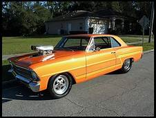 1000  Images About 66 & 67 Chevy Nova On Pinterest