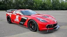 850 hp katech c7 corvette z06 test drive