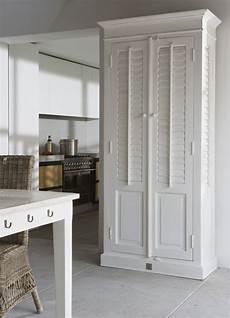 riviera maison katalog rivi 232 ra maison new orleans cabinet top