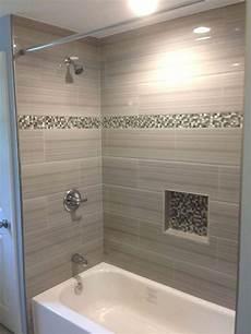 Ideen Badezimmer Fliesen - 39 most popular bathroom tile shower designs ideas
