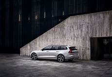 volvo overseas delivery don beyer volvo cars