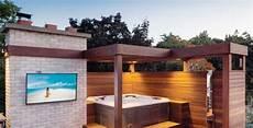 spa de nage prix usine des spas 224 prix direct usine equipement entretien