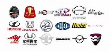 Car Makers In Alphabetical Order  Photos Alphabet Collections