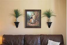 decorative wall sconce shelves best decor things
