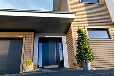 Hauseingang Gestalten Ideen Tipps Sch 214 Ner Wohnen