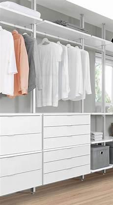 begehbarer kleiderschrank regalsystem begehbarer kleiderschrank f 252 r dachschr 228 ge und
