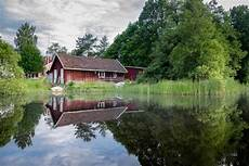 sweden s 10 most beautiful places