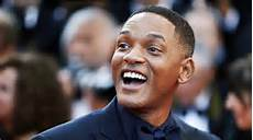 will smith will smith gives his definition of in heartfelt