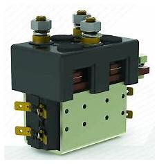 albright contactor business industrial ebay