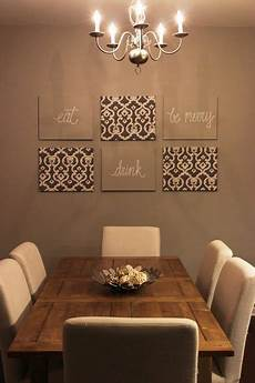 40 beautiful wall art ideas for your inspiration bored art