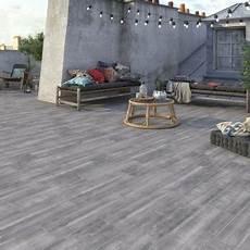 carrelage terrasse imitation bois pas cher veranda