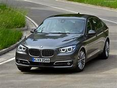 auto reviews 2015 bmw 5 series redesign release date price