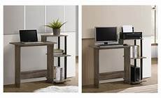 home office furniture phoenix home depot up to 45 off home office furniture phoenix