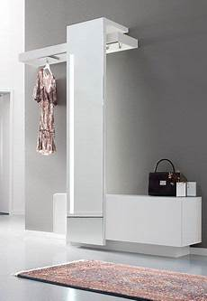 garderobe mit spiegel sudbrock nexus wardrobe furniture with tall mirror