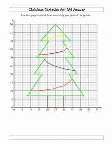 subtraction worksheets with grid lines 10162 free math grid worksheets activity shelter