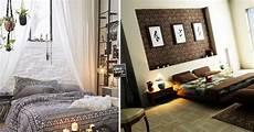 decorare la da letto decorare la parete dietro al letto ecco 20 idee creative