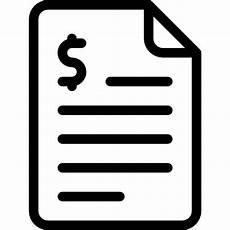 invoice icon 183 issue 3038 183 templarian materialdesign