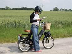 prix solex neuf argus moto solex toutes les cotes solex par mod 232 le