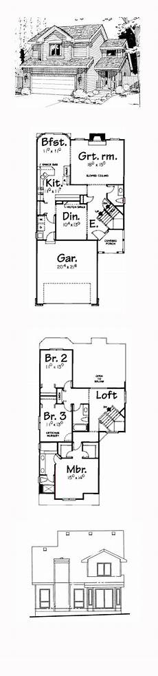 saltbox house plans designs 45 best saltbox house plans images on pinterest saltbox