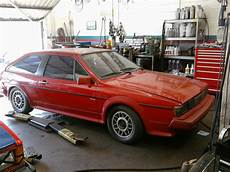 car owners manuals for sale 1986 volkswagen scirocco auto manual 1986 volkswagen scirocco overview cargurus