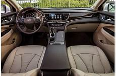 active cabin noise suppression 2010 lincoln town car instrument cluster 20 quietest cars u s news world report