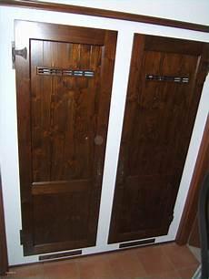 armadietti da esterno leroy merlin armadietti spogliatoio leroy merlin e armadio ad angolo