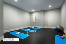 yoga room colors home design