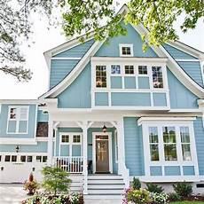 exterior house paint color trends 2014 2016 paint color forecast house colors cottage