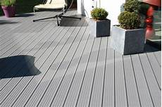 Parquet Composite Pour Terrasse Exterieur Menuiserie