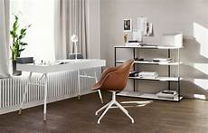 home office furniture adelaide boconcept adelaide chair avec images mobilier de