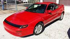 how to sell used cars 1992 toyota celica electronic throttle control 1992 toyota celica gts hatchback 2 door 2 2l classic toyota celica 1992 for sale