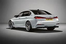 2019 BMW M3 Top HD Wallpaper  Auto Car Rumors