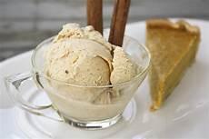 Eis Selber Machen Rezept - kaesekuchen eis rezept selber machen