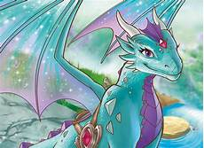 pin by mist blossoms on lego elves dragons lego