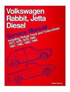service repair manual free download 1984 volkswagen jetta electronic throttle control 1977 1984 vw diesel rabbit pickup jetta official factory repair manual