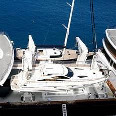 le grand bleu yacht photos bremer vulkan yacht charter
