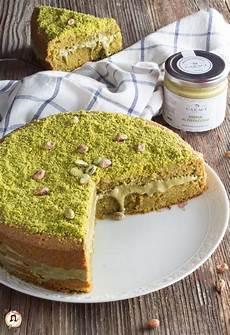 torta furba al pistacchio ricetta facile pistachio cake easy recipe viyoutube torta al pistacchio ripiena di crema dolce ricetta originale di bronte ricette torta al