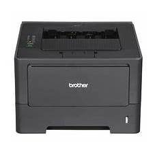 laserdrucker test 2018 laserdrucker tests beste laserdrucker 2018 im vergleich